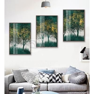 Rừng cây - 888-30