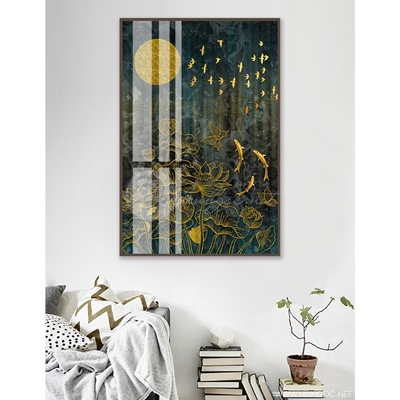 Sen và trăng - 888-37