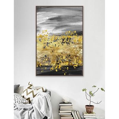 Chấm vàng - 888-82