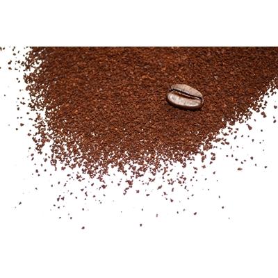 Hình nền coffe