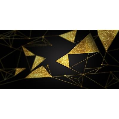 Nên tam giác vàng