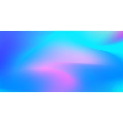 Nền Màu sắc 209