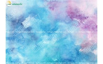Tranh màu nghệ thuật PMP-01(103)