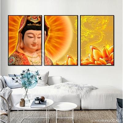 Phật tổ - STTV2-033