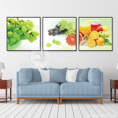 Rượu hoa quả - STTV3-34