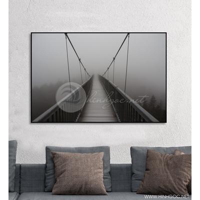 Cây cầu treo - STTV3-48