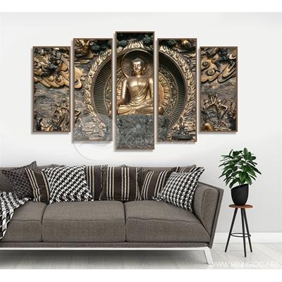 Phật tổ - STTV4-15