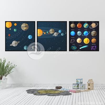 Minh họa hành tinh - TBAV11-73