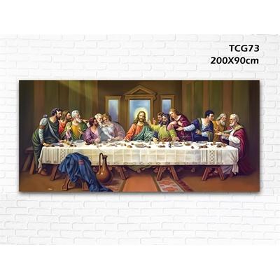 Bữa tiệc ly - TCG73