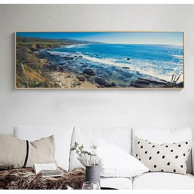 Phong cảnh biển - VDS15
