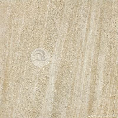 Vật liệu, chất liệu ảnh gốc đá cẩm thạch, vẫn gỗ, đá mẫu - FE-01