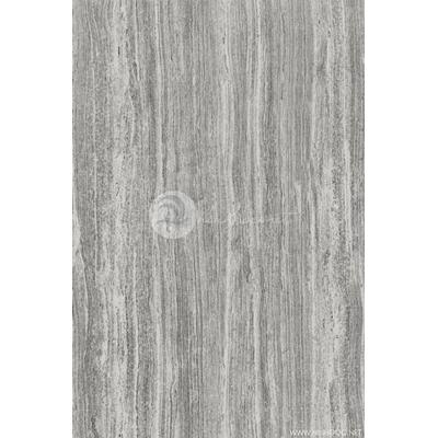 Vật liệu, chất liệu ảnh gốc đá cẩm thạch, vẫn gỗ, đá mẫu - FE-03