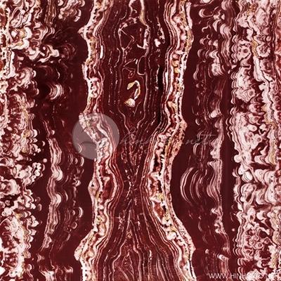 Vật liệu, chất liệu ảnh gốc đá cẩm thạch, vẫn gỗ, đá mẫu - FE-05