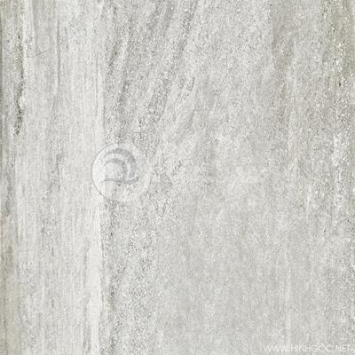 Vật liệu, chất liệu ảnh gốc đá cẩm thạch, vẫn gỗ, đá mẫu - FE-06