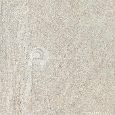 Vật liệu, chất liệu ảnh gốc đá cẩm thạch, vẫn gỗ, đá mẫu - FE-07