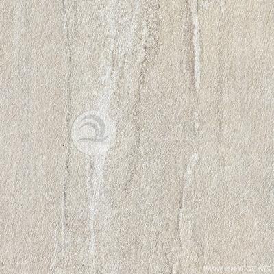 Vật liệu, chất liệu ảnh gốc đá cẩm thạch, vẫn gỗ, đá mẫu - FE-08