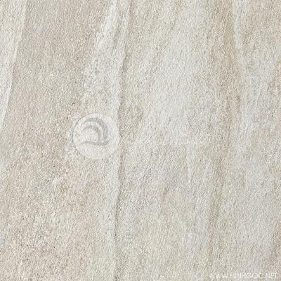 Vật liệu, chất liệu ảnh gốc đá cẩm thạch, vẫn gỗ, đá mẫu - FE-10