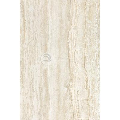 Vật liệu, chất liệu ảnh gốc đá cẩm thạch, vẫn gỗ, đá mẫu - FE-459