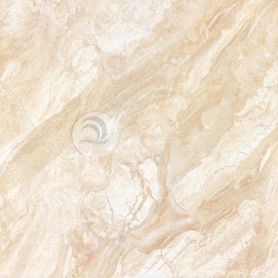 Vật liệu, chất liệu ảnh gốc đá cẩm thạch, vẫn gỗ, đá mẫu - FE-460