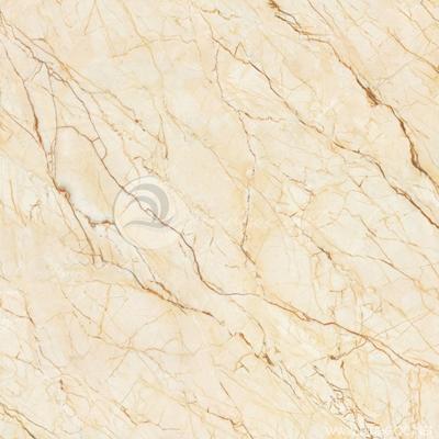 Vật liệu, chất liệu ảnh gốc đá cẩm thạch, vẫn gỗ, đá mẫu - FE-462