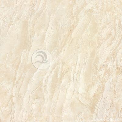 Vật liệu, chất liệu ảnh gốc đá cẩm thạch, vẫn gỗ, đá mẫu - FE-463