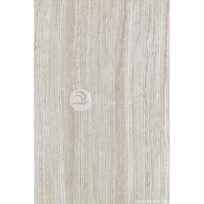 Vật liệu, chất liệu ảnh gốc đá cẩm thạch, vẫn gỗ, đá mẫu - FE-464