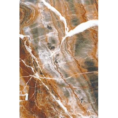 Vật liệu, chất liệu ảnh gốc đá cẩm thạch, vẫn gỗ, đá mẫu - FE-469
