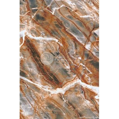 Vật liệu, chất liệu ảnh gốc đá cẩm thạch, vẫn gỗ, đá mẫu - FE-470