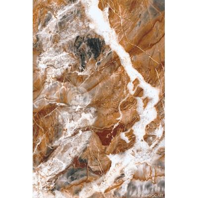 Vật liệu, chất liệu ảnh gốc đá cẩm thạch, vẫn gỗ, đá mẫu - FE-472