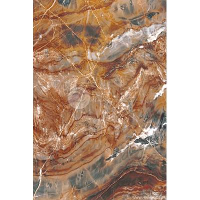 Vật liệu, chất liệu ảnh gốc đá cẩm thạch, vẫn gỗ, đá mẫu - FE-473