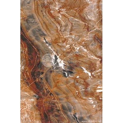 Vật liệu, chất liệu ảnh gốc đá cẩm thạch, vẫn gỗ, đá mẫu - FE-475
