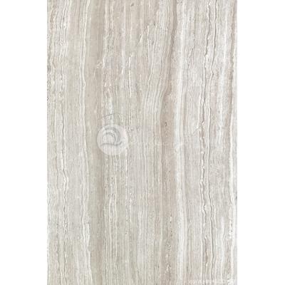 Vật liệu, chất liệu ảnh gốc đá cẩm thạch, vẫn gỗ, đá mẫu - FE-476