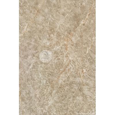 Vật liệu, chất liệu ảnh gốc đá cẩm thạch, vẫn gỗ, đá mẫu - FE-477