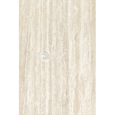 Vật liệu, chất liệu ảnh gốc đá cẩm thạch, vẫn gỗ, đá mẫu - FE-478