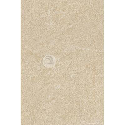 Vật liệu, chất liệu ảnh gốc đá cẩm thạch, vẫn gỗ, đá mẫu - FE-479