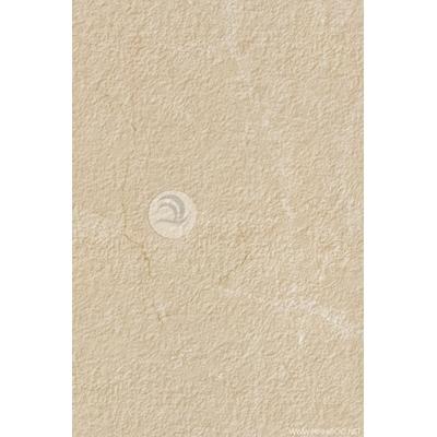 Vật liệu, chất liệu ảnh gốc đá cẩm thạch, vẫn gỗ, đá mẫu - FE-480