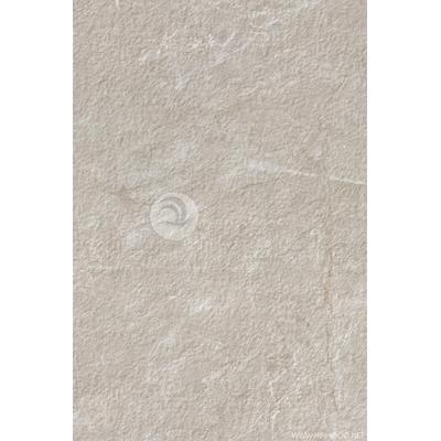 Vật liệu, chất liệu ảnh gốc đá cẩm thạch, vẫn gỗ, đá mẫu - FE-481