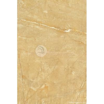 Vật liệu, chất liệu ảnh gốc đá cẩm thạch, vẫn gỗ, đá mẫu - FE-482