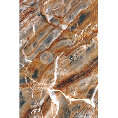 Vật liệu, chất liệu ảnh gốc đá cẩm thạch, vẫn gỗ, đá mẫu - FE-484
