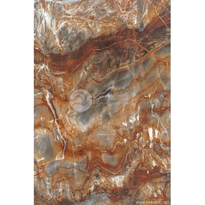 Vật liệu, chất liệu ảnh gốc đá cẩm thạch, vẫn gỗ, đá mẫu - FE-485