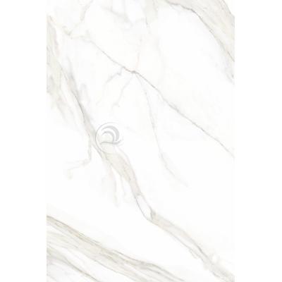 Vật liệu, chất liệu ảnh gốc đá cẩm thạch, vẫn gỗ, đá mẫu - FE-486