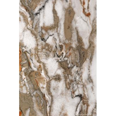 Vật liệu, chất liệu ảnh gốc đá cẩm thạch, vẫn gỗ, đá mẫu - FE-487