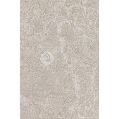 Vật liệu, chất liệu ảnh gốc đá cẩm thạch, vẫn gỗ, đá mẫu - FE-488