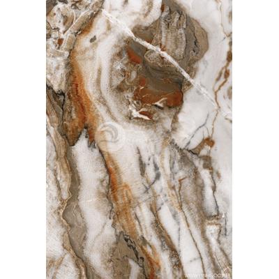 Vật liệu, chất liệu ảnh gốc đá cẩm thạch, vẫn gỗ, đá mẫu - FE-490