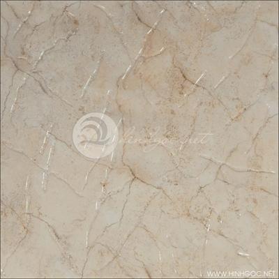 Vật liệu, chất liệu ảnh gốc đá cẩm thạch, vẫn gỗ, đá mẫu - FE-491