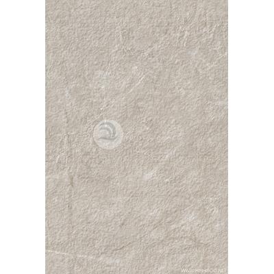 Vật liệu, chất liệu ảnh gốc đá cẩm thạch, vẫn gỗ, đá mẫu - FE-492
