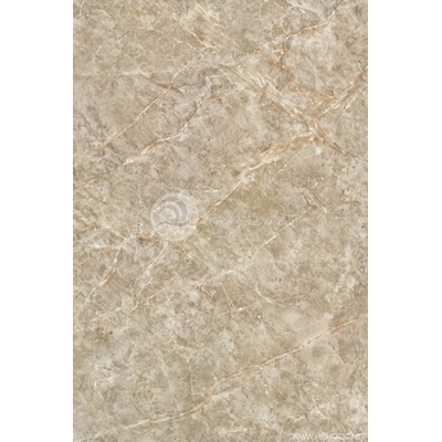 Vật liệu, chất liệu ảnh gốc đá cẩm thạch, vẫn gỗ, đá mẫu - FE-494