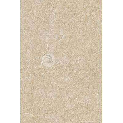 Vật liệu, chất liệu ảnh gốc đá cẩm thạch, vẫn gỗ, đá mẫu - FE-495