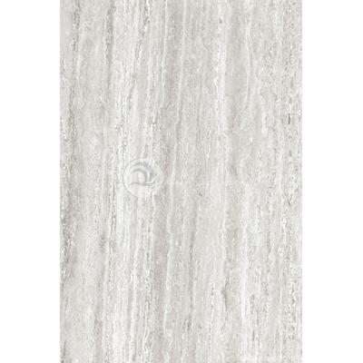 Vật liệu, chất liệu ảnh gốc đá cẩm thạch, vẫn gỗ, đá mẫu - FE-496