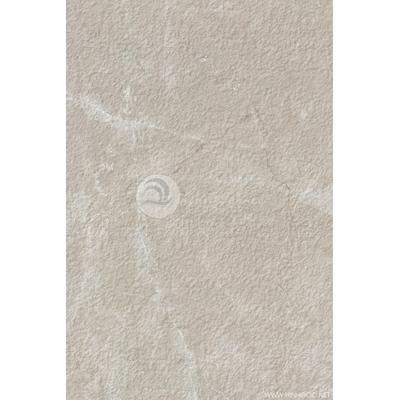 Vật liệu, chất liệu ảnh gốc đá cẩm thạch, vẫn gỗ, đá mẫu - FE-497